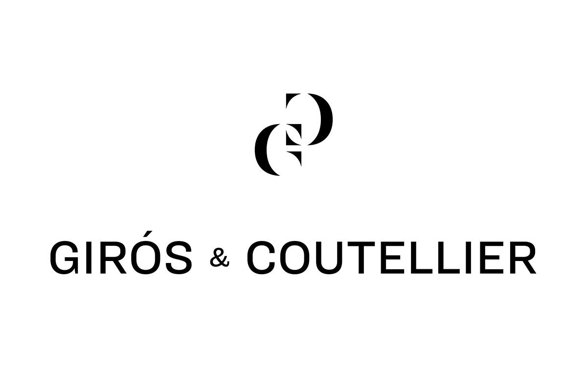 GirosCoutellier