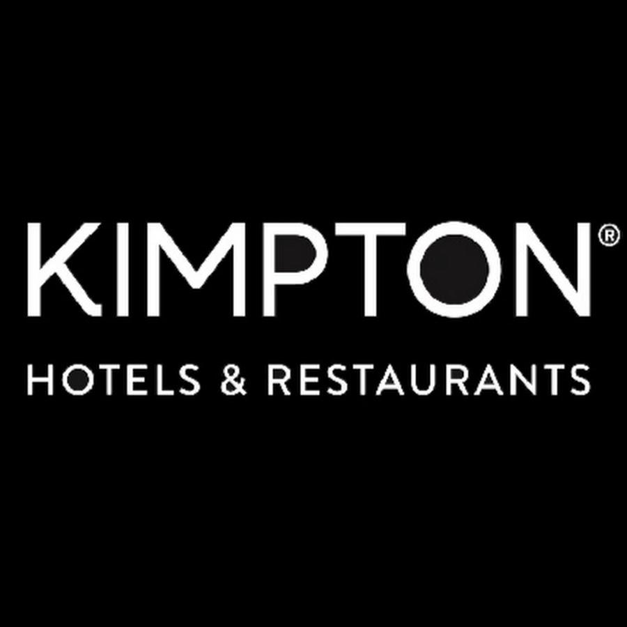KIMPTON 1