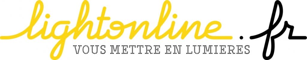 lightonline.fr gelb schwarz 1024x201 1