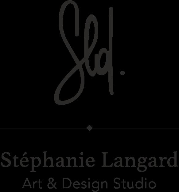 Stephanie Langard