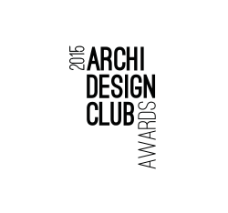 ADC-Awards-2015 logo-250