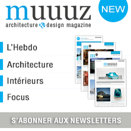 Autopromo-262x262-Newsletters