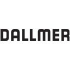 LOGO DALLMER