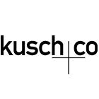 LOGO KUSCH