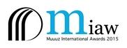 MIAW-2015-logo