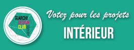 VotezpourInterieur adc17