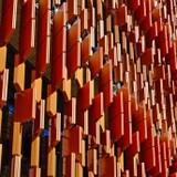 Muuuz terracotta-file