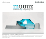 newsletter-Muuuz vignette 150-127