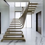Arquitectura en Movimiento Workshop : SDM Apartment