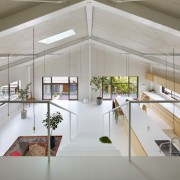 Airhouse Design Office : Maison de Famille à Gifu
