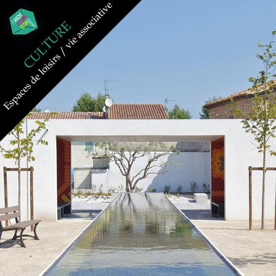 04-culture-loisirs-associatif-Pavillon-square-Gignac-la-Nerthe-Comac-Architecture-Philippe-Ruault.jpg
