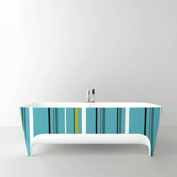 03-856 accademia-teuco bath-room bath-Duralight-01.jpg.thb