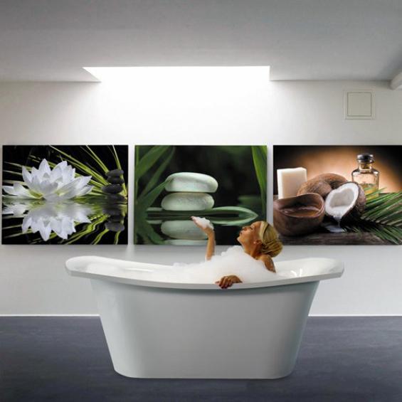 04-824 loveme-aquatica-room-bath-tub-01.jpg.thb
