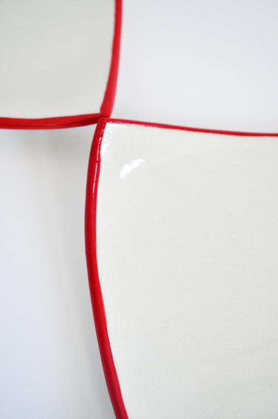 http://www.archidesignclub.com/images/stories/01-ARTICLES/3477/3477-architecture-design-muuuz-magazine-blog-decoration-interieur-art-maison-architecte-Benjamin-Rousse-Assiettes-Angle-Maxime-Grosjean-Sabine-Orlandini-faience-porcelaine-09.jpg