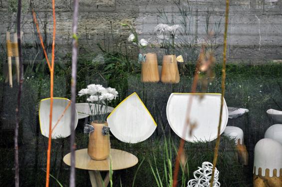 http://www.archidesignclub.com/images/stories/01-ARTICLES/3477/3477-architecture-design-muuuz-magazine-blog-decoration-interieur-art-maison-architecte-Benjamin-Rousse-Assiettes-Angle-Maxime-Grosjean-Sabine-Orlandini-faience-porcelaine-16.jpg