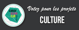 ADC-2015-categorie-culture
