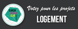 ADC-2015-categorie-logement