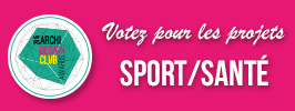 ADC-2015-categorie-sport-sante