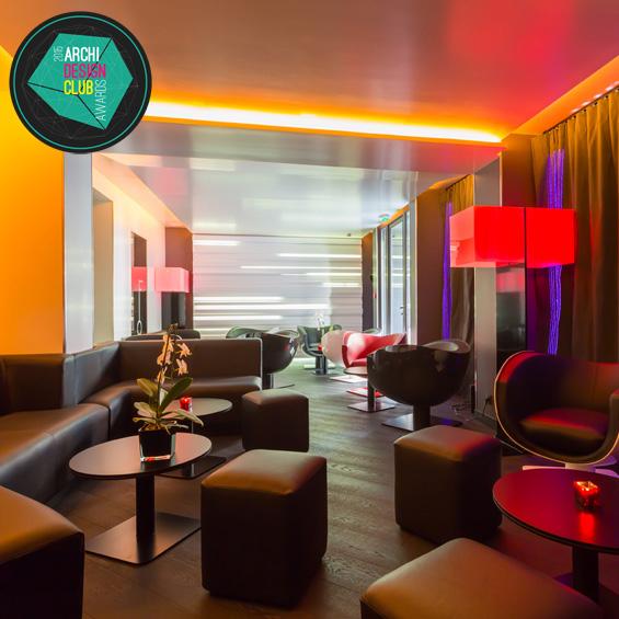3774-03-architettura-design-Muuuz-blog-magazine-Olivier Lapidus-Vincent Bastie-elegancia-hotel-Félicien-adcawards-interior-01