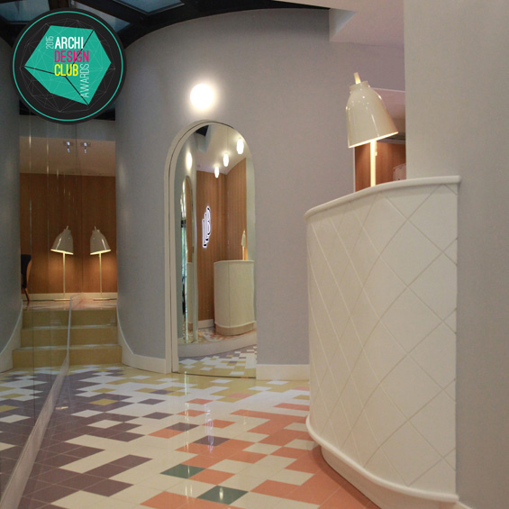 3774-04-architettura-design-Muuuz-magazine-blog-Quantic-Studio-Anais-Albar-Quantic-Studio-adcawards-hotel-CHR-lapin-blanc-paris-01