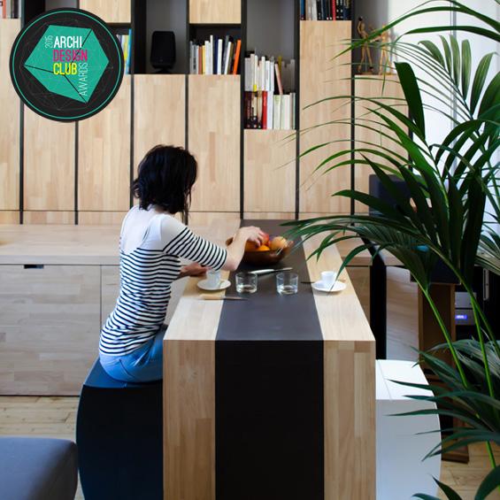 3775-03-architetto-appartamento-M-Bordeaux-Mickael-Martins Afonso-Atelier-miele-miaw2015-01