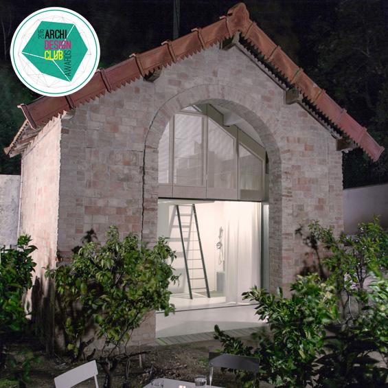 3775-04-Noemie-Germain Meney Ferey-bandiera-estate-Cottage-Tolone-riabilitazione-adcawards-interior-deco-01