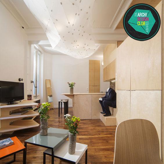 3775-05-Coudamy-Architetture-Benjamin-Boccas-studio-nuctale-paris-adcawards-interior-appartamento-01
