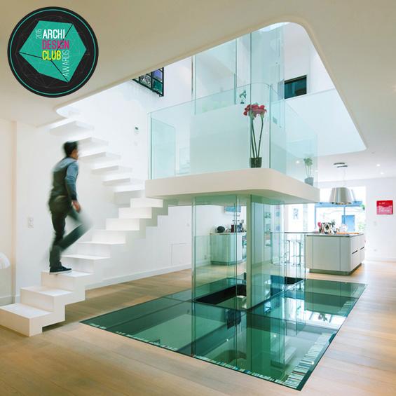 3775-06-the-studio-Pierre-Antoine-compain-bianco-casa-la-Rochelle-Arthur-Pechino-adcawards-interior-casa-01