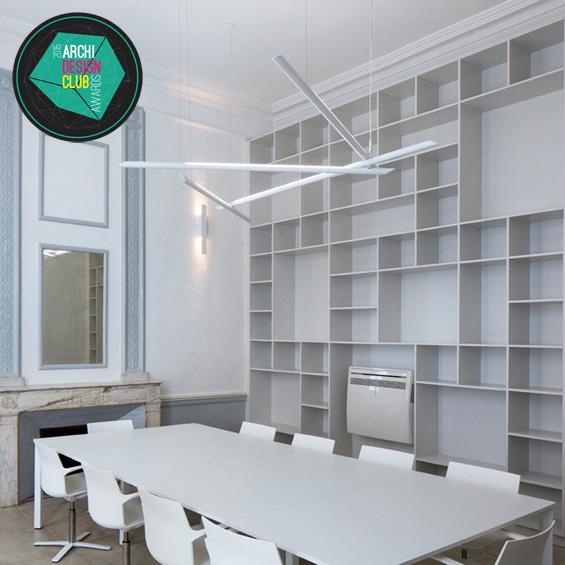 3776-04-architecture-design-muuuz-magazine-blog-NBJ-Architectes-agence-bureau-montpellier-rehabilitation-tertiaire-01