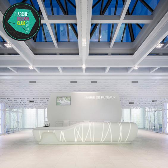 3776-05-architecture-Agence-Axel-Schoenert-architectes-restructuration-hotel-ville-Puteaux-interieur-public-tertiaire-01