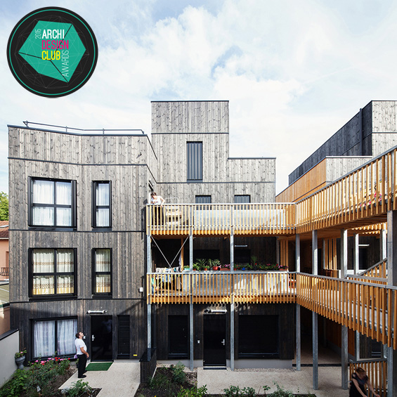 3797-02-architecture-design-muuuz-magazine-LA-architectures-logements-collectif-montreuil-bois-charly-broyez