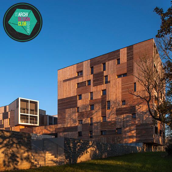 3797-03-architecture-design-muuuz-magazine-blog-ZAC-BBC-Pelousiere-Saint-Herblain-agence-Garo-Boixel-bois