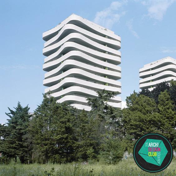 3797-04-architecture-ECDM-combarel-marrec-Architectes-Logements-ZAC-Coteau-Arcueil-adcawards-Benoit-Fougeirol