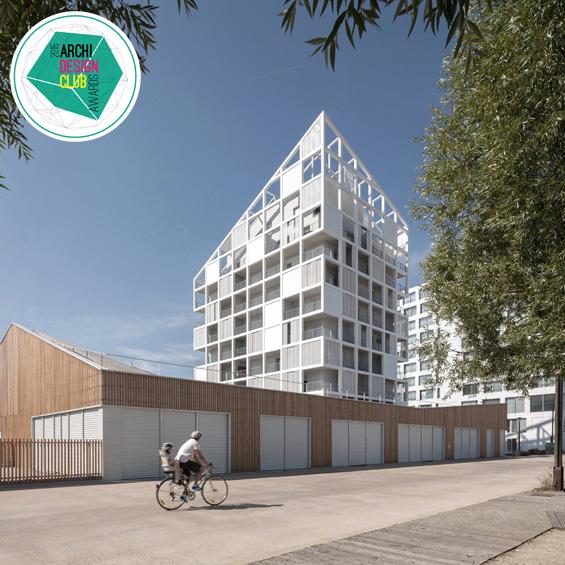 3797-05-ANTONINI-DARMON-architectes-alexandre-Wasilewski-oiseau-iles-nantes-logement-collectif-adcawards