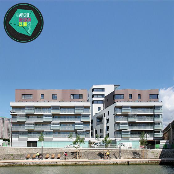 programa-mixed-adcawards 3804 02-arquitectura-diseño-Muuuz-revista-blog-MARGOT-Duclot arquitectos-vivienda-Quai-Charente-Paris-pesebre