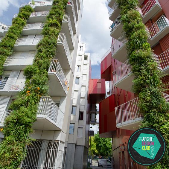 3804-03-Ciel Red-Creation-Henri Gueydan-adacawards-manger-housing-cross-nivert-mixed-program-Stephane Aboudaram-Juan-Jerez