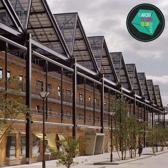 3804-04-architecture-design-Muuuz-magazine-blog-Agency-Jourda Architects-rehabilitation-Halle Pajol-adcawards-mixed-Paris-sncf
