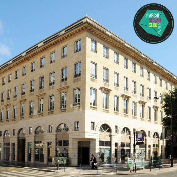 3805-02-Studios-Jean-Jacques ORY-Atelier-Barres-Villevaux-Le-Rossini-paris-mixed-historisches Denkmal