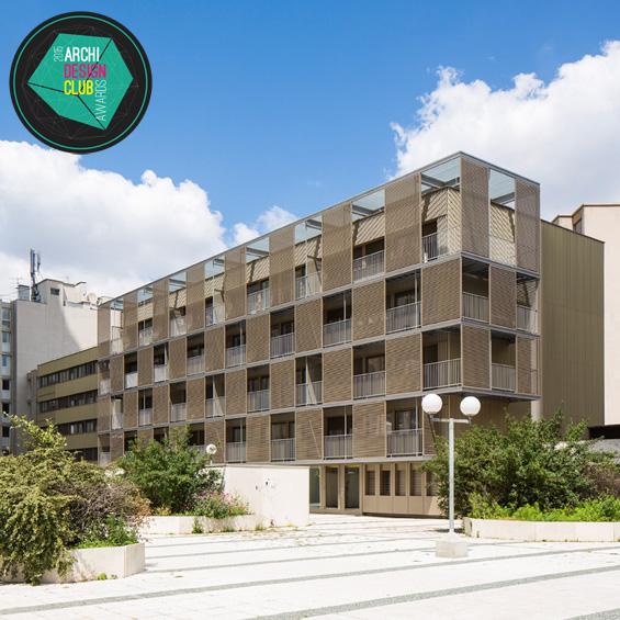 3810-04-Square-Vitruvius-housing-estate-Paris-Charonne-Atelier du Pont-luc-Boegly