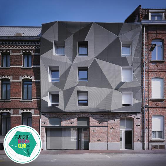 3810-05-DHOUNDTBAJART-architectes-associes-Julien-Lanoo-Winoc-Chocqueel-Tourcoing-logements