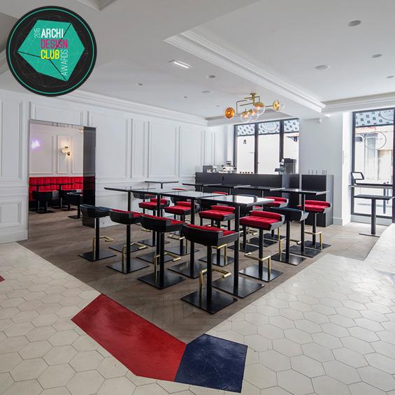 3811-03-architettura-Beckmann-NThepe-Ristorante-Brian-cucina-Olivier-Amsellem-Paris-fast-food-adcawards-interieur-chr