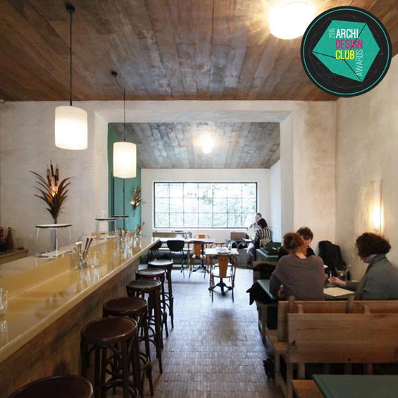 3811-04-antirapina-architettura-settimo-clamato-ostrica-bar-ristorante-mare-Charonne-Paris-adcawards-interior