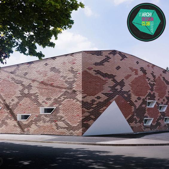 3813-05-architecture-design-Muuuz-blog-magazine-decoration-Lomme-Lille-Dhoundt-Bajart-restaurant-Bert-Blum-BOA-canteen