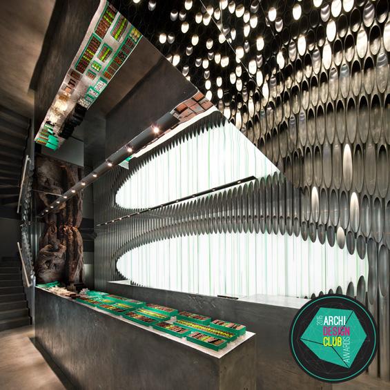 3814-02-architettura-design-Muuuz-magazine-blog-interno-decorazione-arte-casa-architetti-XTU-architetti-patrick-roger-Luc-Boegly-cioccolato-madeleine-paris-commerce-interno