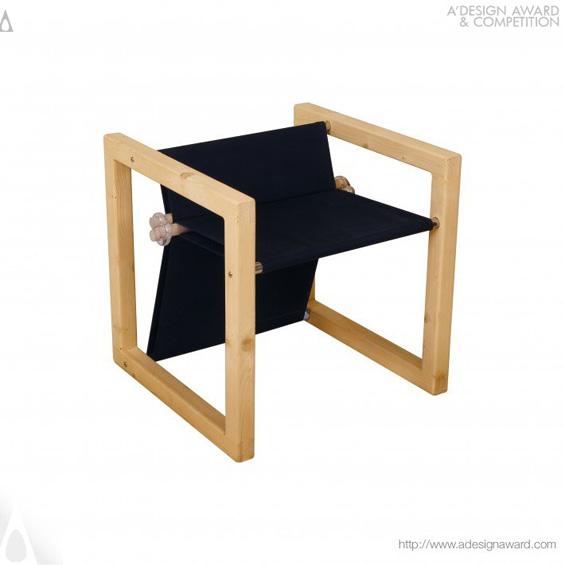 3821-02charchoob-Multifunctional-Chair-Arash-Shojaee