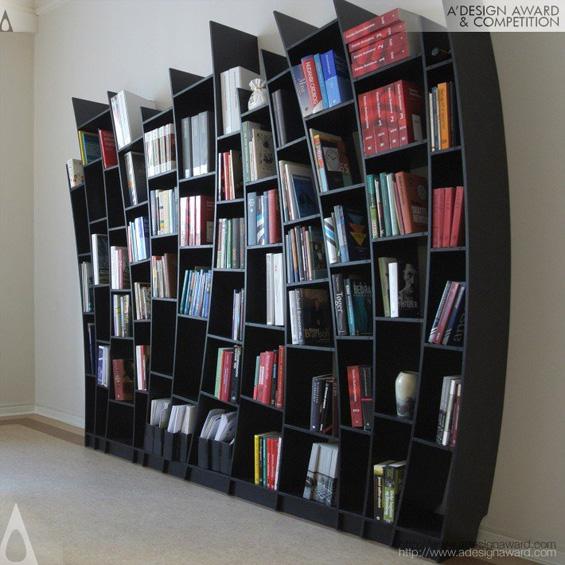 3821-06-High-Grass-Bookshelf-Jiri-Pliestik-Bjast-Design