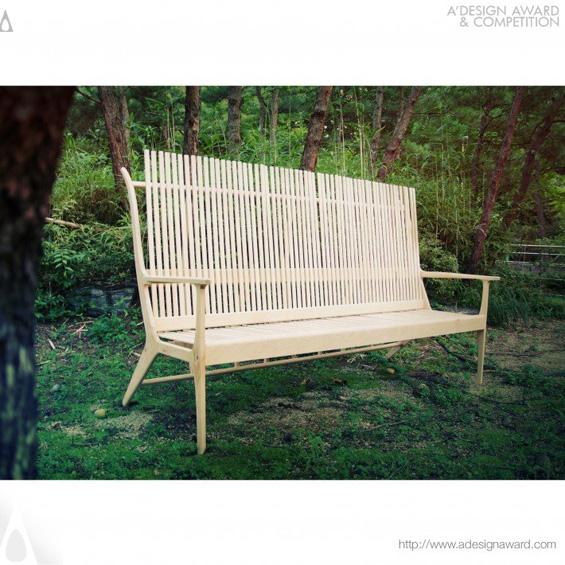 3821-07-Wood-Stick-Sofa-Wooden-Cushion-Sofa-Jeong-Kyu-Park