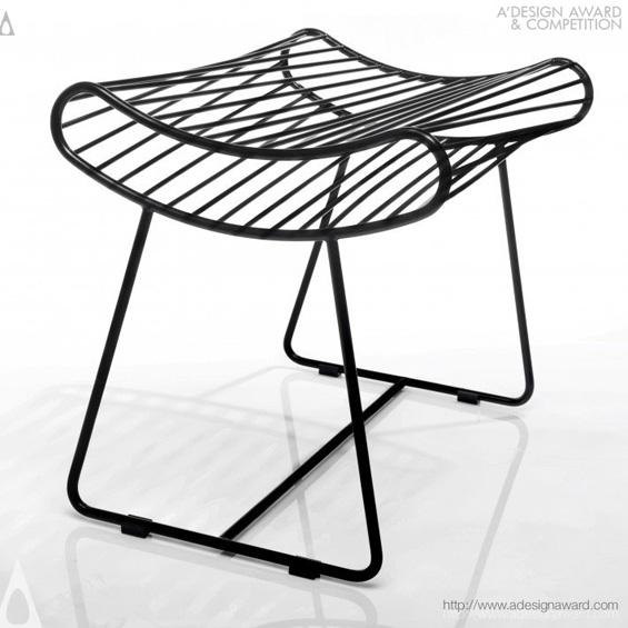 3821-09-Pillow-Stool-Chair-Hong-Ying-Guo