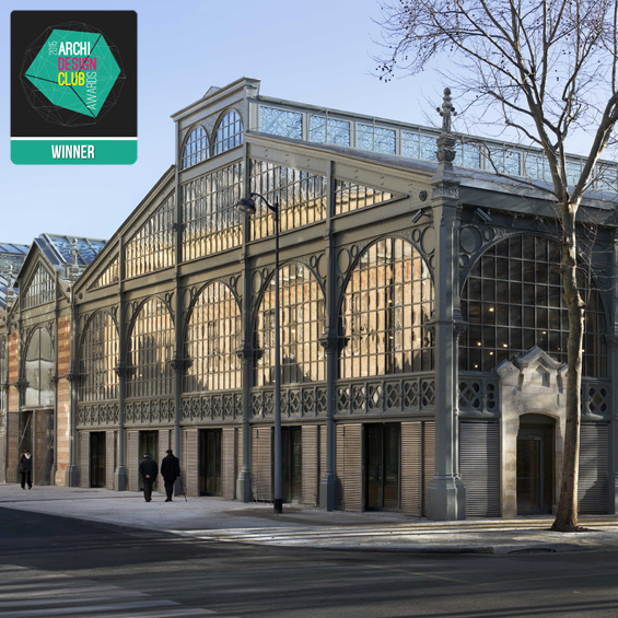 3832-archidesignclub-awards-2015-laureat-03-Carreau-Temple-Paris-studioMilou-architecture