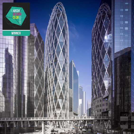 3832-archidesignclub-awards-2015-laureat-07-Atelier-architecture-Anthony-Bechu-Tom-Sheehan-tour-d2-ladefense-paris-bureau